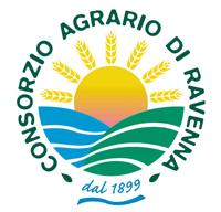 consorzio agrario ravenna