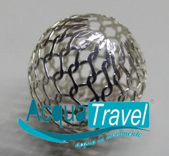 silver hive