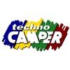 technocamper