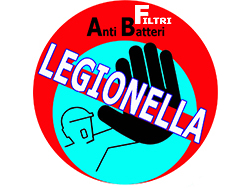 lagionella acquatravel