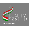 beauty camper