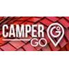 Camper go