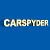 carspyder