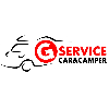gservice