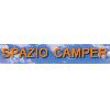 Spazio camper