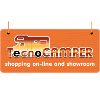 TEcnocamper