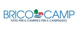 bricocamp