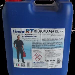 biozono