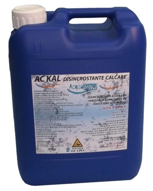 AC-KAL