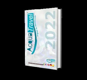 catalogo 2022