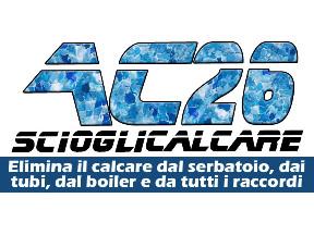 ac 26